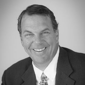 Daniel J. Froehlich, Esq.