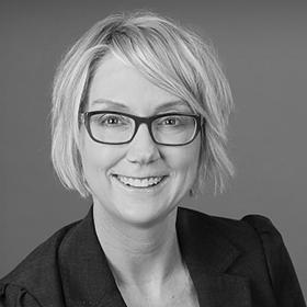 Kristin LeBre, Esq.